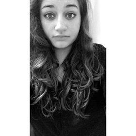 Sarah Khamis