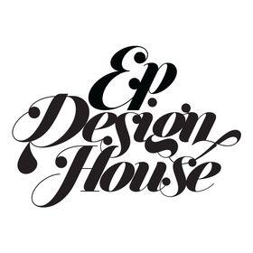 EP Designhouse