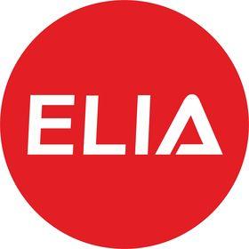 elia-co.com تلویزیون ایلیا