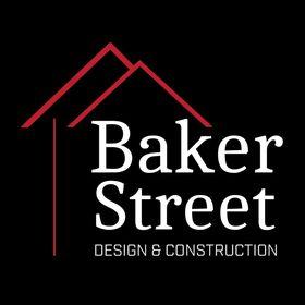 Baker Street Exteriors