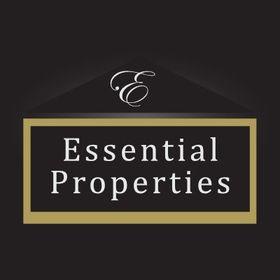 Essential Properties - Costa Del Sol