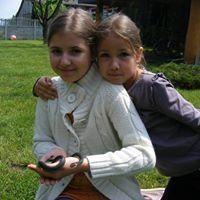 Natalia Karwat