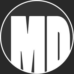 MobDecor