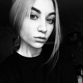 Kravchenko Ulyana Sergeevna