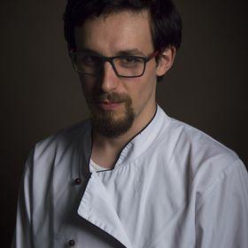 Jan Plonczak