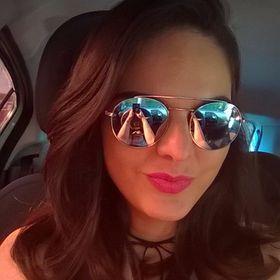 Ana Carolina Guts