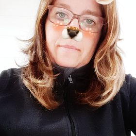 Monique van Ee