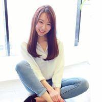 Chiaki Oowaki