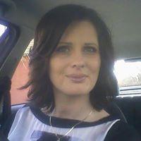 Adela Pucsoková