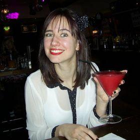 Lucie Kelsall