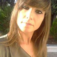 Laura Semeraro
