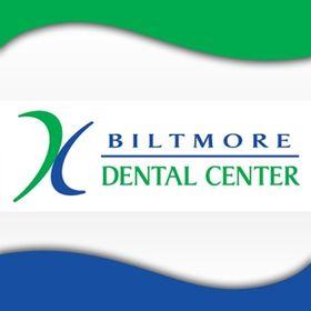 Biltmore Dental Center