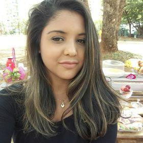 Camila C. Silva Miranda