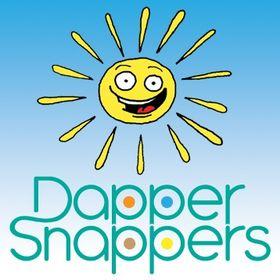 Dapper Snappers