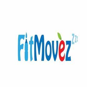 Fitmovez