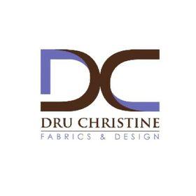 Dru Christine Fabrics and Design