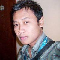 Brian Ahmad Sugiarto