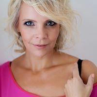 Joanna Roszkiewicz