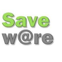 Savew@re
