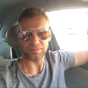 Nicholas Giannoulis
