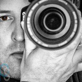 Peter Scharff Photography
