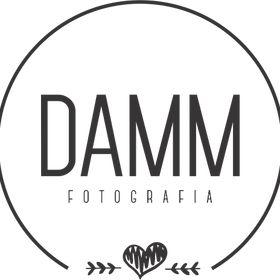Damm Fotografia