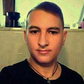 Dario Gabbero
