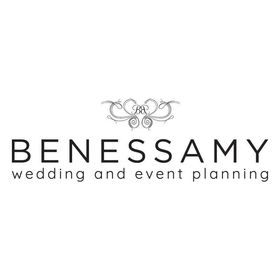 Benessamy Wedding & Event Planning