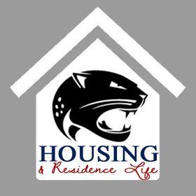 USA Housing & Dining