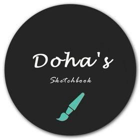 Doha Gazel