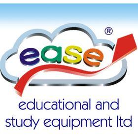 Ease Education