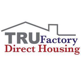 TRU Factory Direct