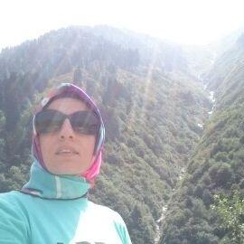 Arzu Karabay