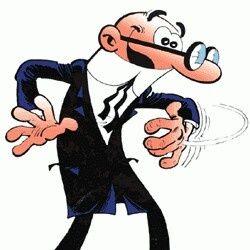 Jose pedro garcia martinez garciamartinezj en pinterest - Pedro martinez garcia ...