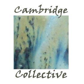 Cambridge Collective
