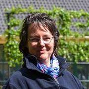Sandra Vermeulen
