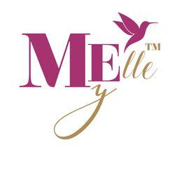 MyElle™