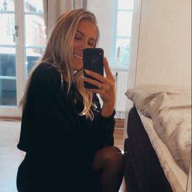 Nathalie Mini