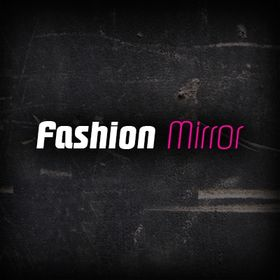 Fashion Mirror