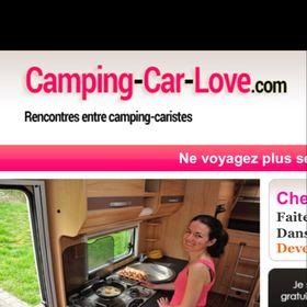 Témoignages: quand on voyage seul en camping-car, la vie sociale continue