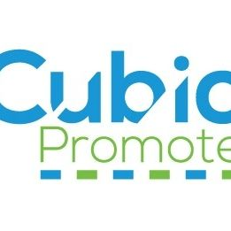 Cubic Promote