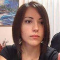 Xrisa Dandi