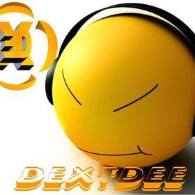 DextDee Livingstone