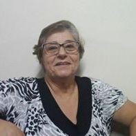 Consuelo Maria