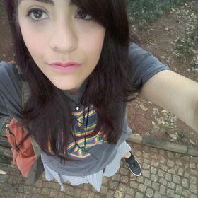 Denise Soares