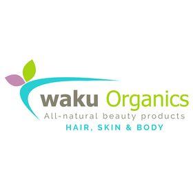 Waku Organics