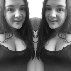 Makayla Smith