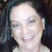 Patricia Adeimy-Icart