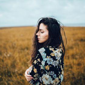 Carolina Auer Photography