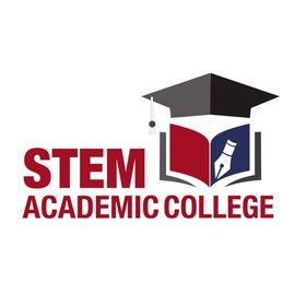 Stem Academic College